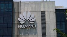 Rogers vice chairman calls for banning Huawei from Canada's 5G network: Bloomberg