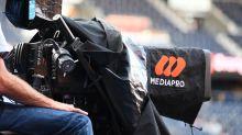 """Aucune garantie bancaire, un système """"à la Papa""""… l'affaire Mediapro révèle l'amateurisme du football français avec les droits TV de la Ligue 1"""