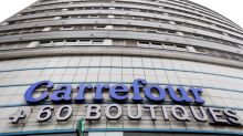 Carrefour calls on Google for voice boost in battle with Amazon