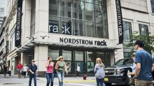 Nordstrom Rack apologizes after 3 black shoppers are wrongly accused of shoplifting