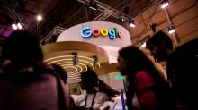 Google to offer checking accounts in partnership with Citigroup