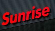 Investor revolt torpedoes Swiss Sunrise's $6.4 billion Liberty Global deal