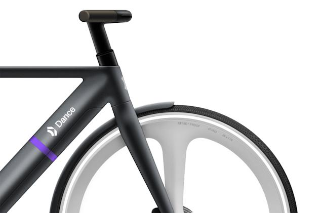 SoundCloud's founders are launching an e-bike subscription service