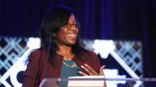 PHOTOS: Charlotte area's top CFOs take spotlight at CBJ awards event