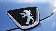 Europe's Peugeot speeding back into American market