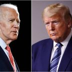 Pelosi says Biden and Trump shouldn't debate. Here's what the candidates say they want