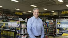 Inside the deal: Advance Auto Parts CEO talks about firm's $200M bet on DieHard brand