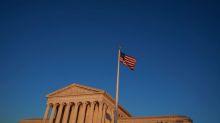 U.S. Supreme Court declines to fast-track Trump finances dispute