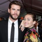 Miley Cyrus and Liam Hemsworth Donate $500K to Malibu Relief After Losing Home to Woolsey Fire