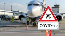 Volar después del coronavirus: las aerolíneas ofrecerán menos opciones y más caras