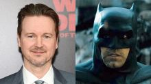 'The Batman' Director Matt Reeves Clarifies: 'Of COURSE Batman Will Be Part of the DC Universe'