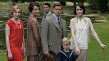 Downton Abbey movie: Everything you need to know