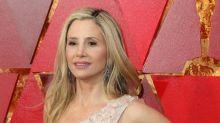 Plötzlich und unerwartet: Diese Stars freuen sich über ein phänomenales Karriere-Comeback
