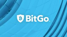 BitGo enters into staking space, offering up to 13% annual returns
