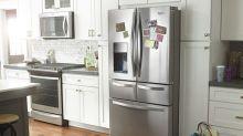 Los mejores refrigeradores que puedes comprar ahora mismo