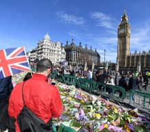 Police stumped as all but one suspect freed in London attack