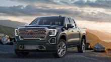 Sales Just Slumped: Will General Motors Cut Its 4.5% Dividend?