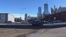 12-year-old plan to rejig Edmonton's 105th Avenue back on the table