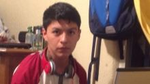 ICE Arrests Teen Hours Before His Prom