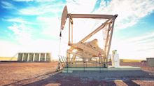 NYSE delists Houston oil co.
