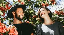 Be happy: 14 simple things that will bring you joy and boost wellbeing during the winter months