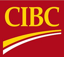 CIBC Declares Dividends for the Quarter Ending July 31, 2020