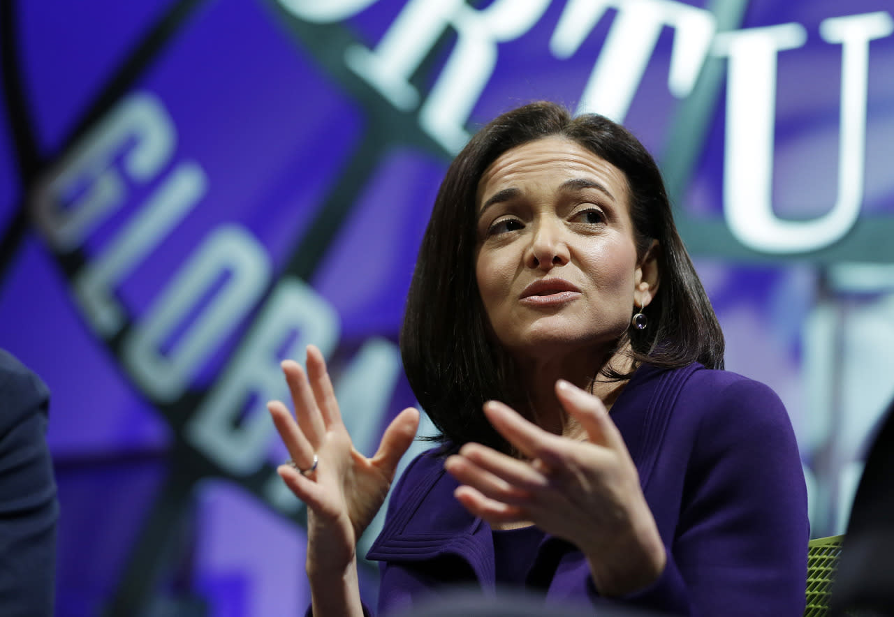 Forbes 10 most powerful women in 2016