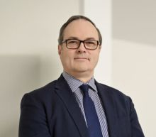 Guardant Health Appoints Craig Eagle, MD as Chief Medical Officer
