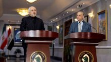 Iran will defend itself against any aggression, says foreign minister