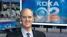 CBS TV's Pittsburgh GM leaving for Los Angeles