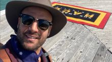 Beau Ryan reveals his startling Amazing Race salary
