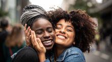 Vous et votre meilleure amie partagez le même cerveau, c'est la science qui le dit !