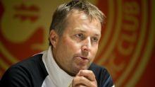 Denmark coach Kasper Hjulmand unsure about England match after Covid breach
