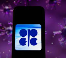 OPEC+ to extend production cuts