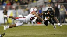Pac-12 responds to football players threatening opt-outs