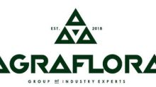 Large-Scale Delta Greenhouse Fully Funded as AgraFlora Organics Closes $20 Million Third and Fourth Tranches of $40 Million Equity Participation and Earn-In Agreement