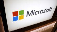 Bundesregierung zahlt fast eine Million Euro für veraltetes Microsoft-Betriebssystem