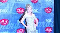 Kristin Chenoweth & Alan Cumming To Host Tony Awards on June 7th