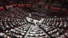 I mercati temono ancora l'instabilità della politica italiana?