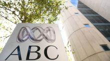 Crisis talks over ABC Olympics coverage