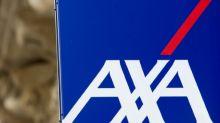 Axa y NN Group se unen para comprar residencias de estudiantes en España