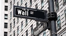 Indexes mixed ahead of Fed decision