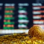Bitcoin And Ethereum Daily Price Forecast – Legacy Crypto's Make Significant Gains As Bears Take A Break