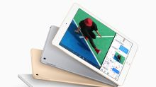 3 Improvements to Expect in Apple's 2018 Low-Cost iPad