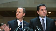 6 Key Takeaways From the Democratic Intelligence Memo