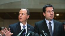 6 Key Takeaways From the Democratic Intelligence Memo