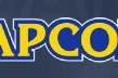 Capcom, Clover, and a little Wii name-dropping