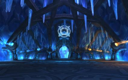 WoW Insider's handy-dandy Wrath of the Lich King instance guide