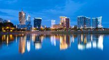 Wynn Resorts Shuffles the Deck: Steve Wynn Is Out, Galaxy Is In