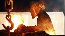 Party Far From Over as Graphite Maker's Gains Exceed Bitcoin